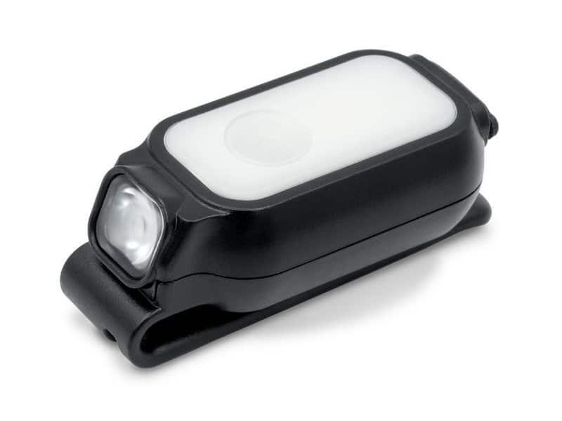 Fenix E-lite Mini Flashlight