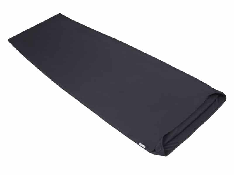 Rab Thermic Expedition Sleeping Bag Liner