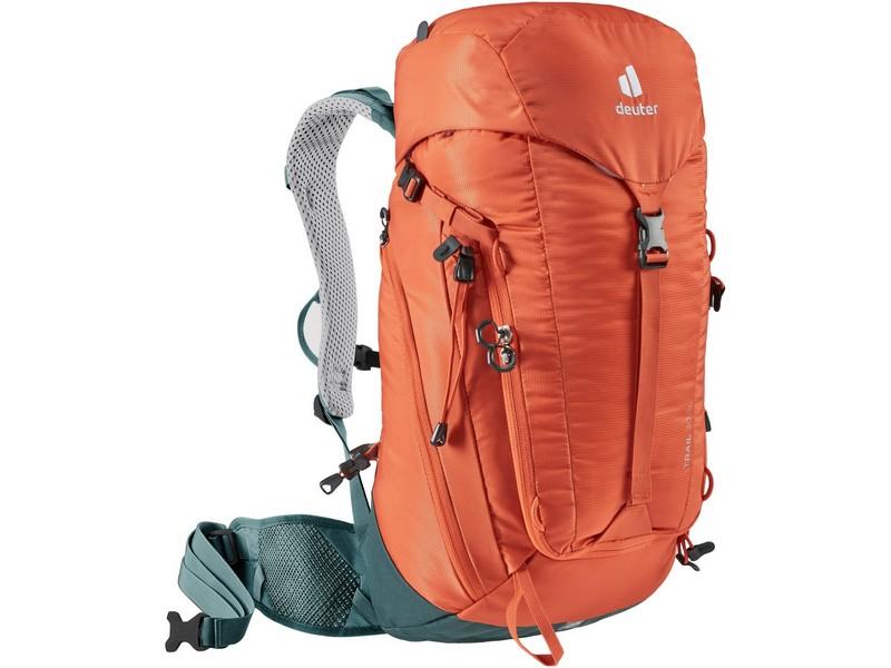 Deuter Trail 20 SL Daypack
