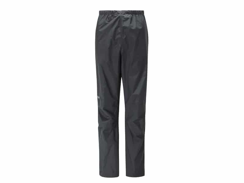Rab Womens Downpour Pants