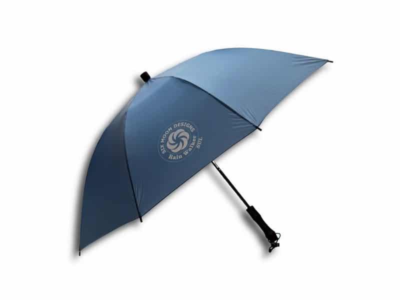 Six Moon Designs Rain Walker SUL Umbrella