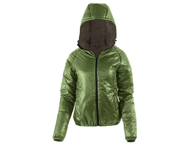 Enlightened Equipment Womens Torrid Jacket